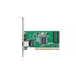 Adaptador de Red Gigabit PCI