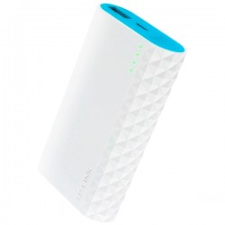 Power Bank TP-Link 5200 mAh