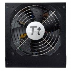 FUENTE 500W THERMALTAKE TR2 CABLE OPTIMIZED
