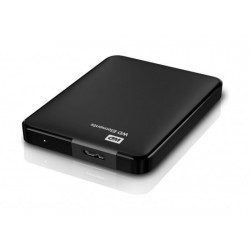 Hd Externo Wd Elements 1tb...